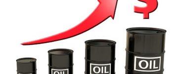 افزایش قیمت نفت با بسته شدن تنگه باب المندب و توقف حمل و نقل نفت سعودیها