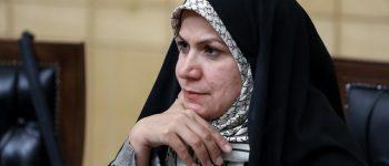 سقف مهریه ١١٠ سکه با شرایط امروز اقتصادی همخوانی ندارد / ذوالقدر